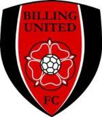 Billing United Football Club